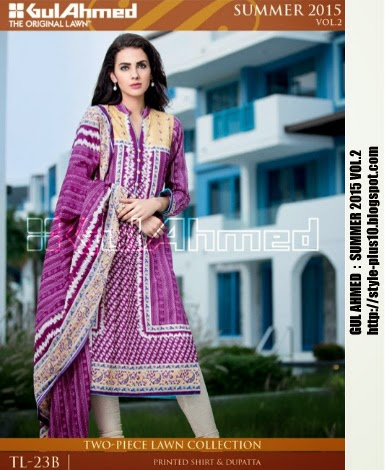 TL-23B-gul-ahmed-summer-2015-volume-2