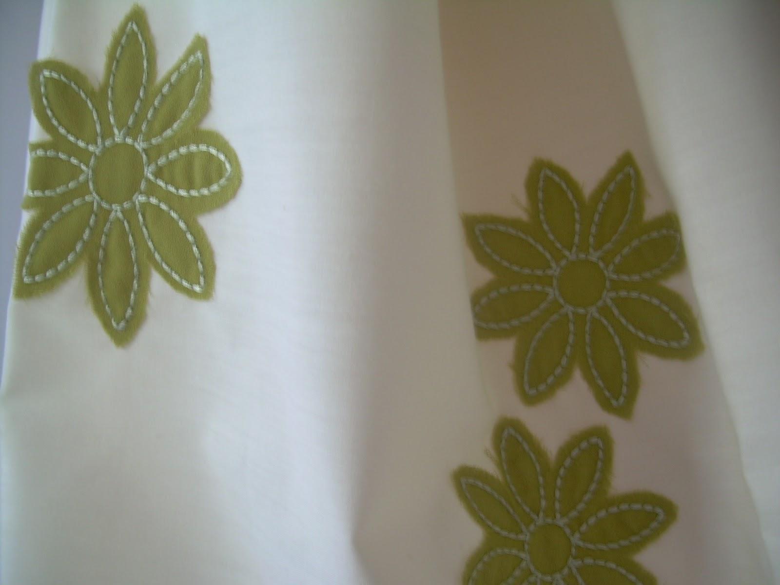 Cortinas De Baño Tela Blanca: para baños-cortinas de baño vuelos y cortinas de baño de gasa
