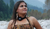 Soundarya Yaarathu Spicy Photos