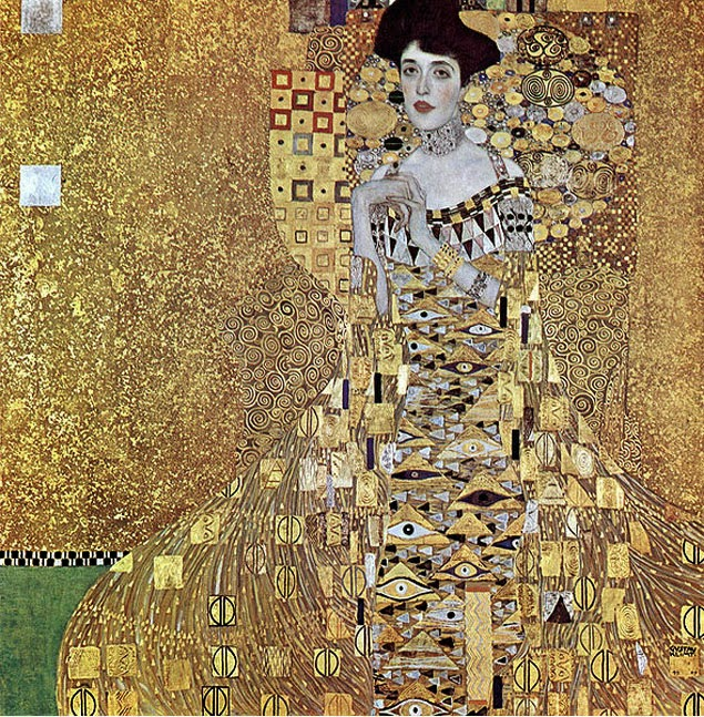 3-most-expensive-painting-portrait-adele-bloch-bauer