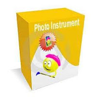 PhotoInstrument 6.0 Build 602 Full Serial Key