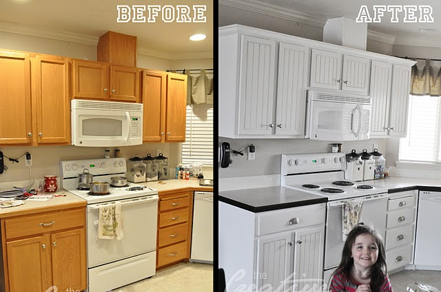 Interior Transform Kitchen Cabinets little inspirations creative kitchen cabinets cabinets