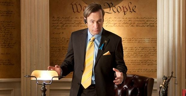 Watch Better Call Saul Season 2 Online Episode 1 2 3 4 5 6 7 8 9 10