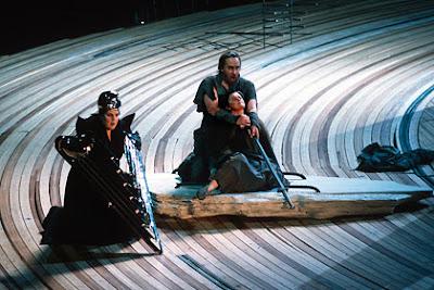 Opera 12 mei 2013