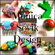 Monica Søvik Design