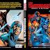 Panini relança primeira série dos Vingadores na versão Ultimate