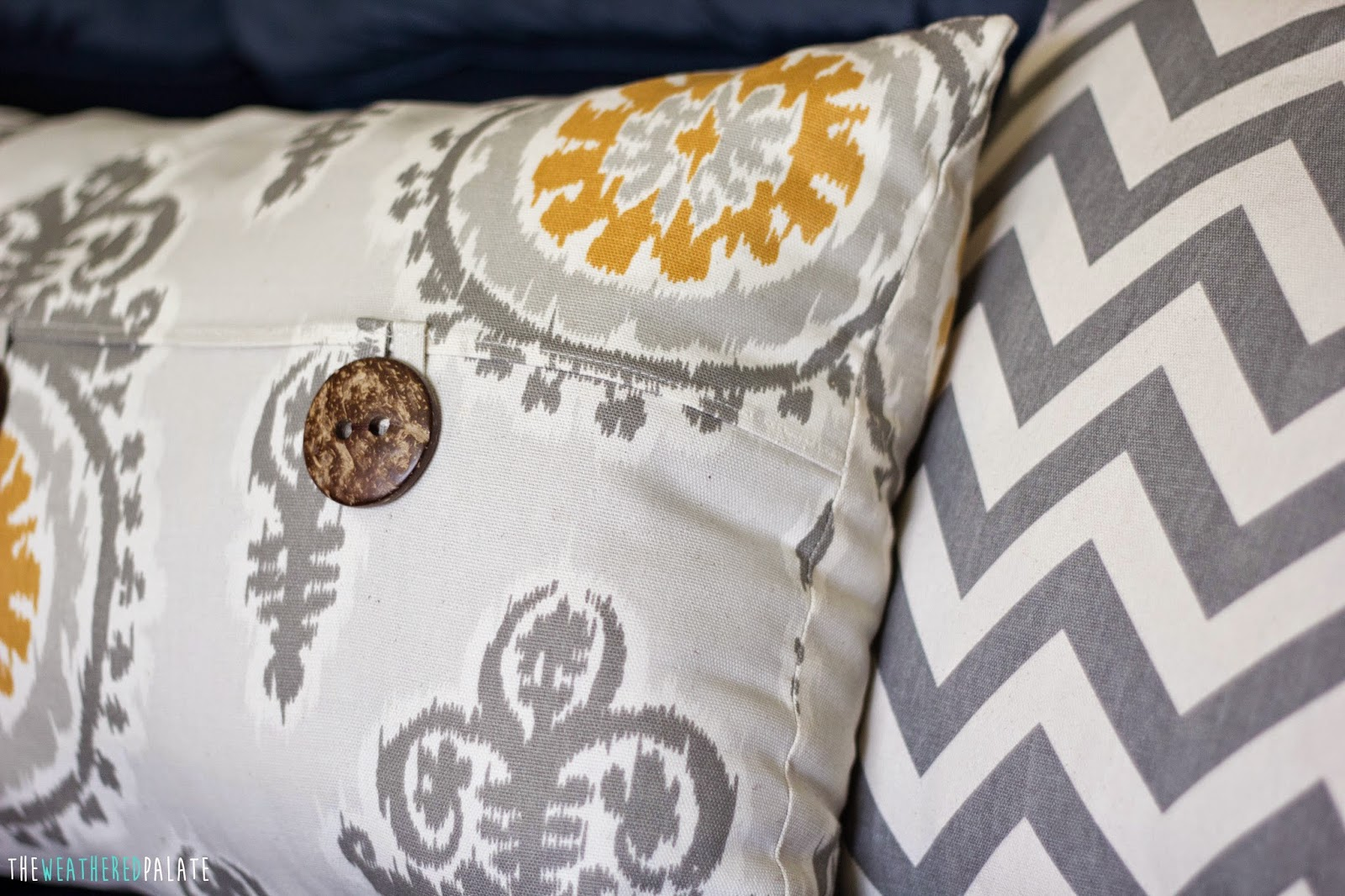 http://www.theweatheredpalate.com/2014/09/living-room-pillows.html