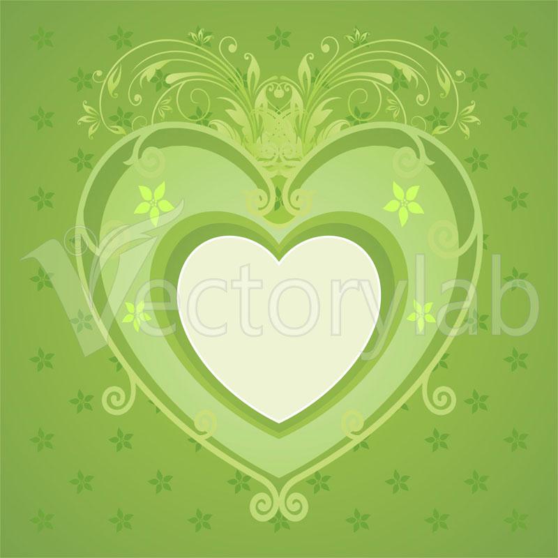 download sowar hob facebook jamila modhika banat hazina haifa
