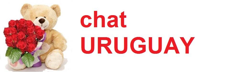 chat de uruguay chat el mejor chicas chicos amigos