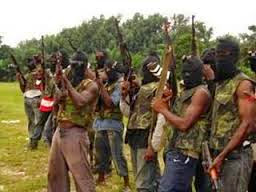 http://www.truyan.com/2014/09/frustration-boko-haram-terrorists-open.html