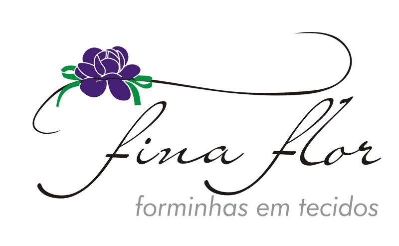 Fina Flor Forminhas