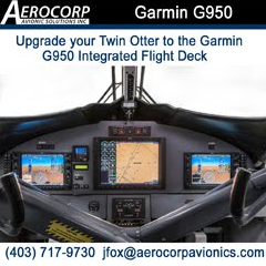 Aerocorp