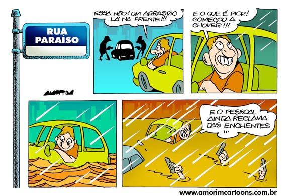 ruaparaisoB.jpg (567×390)