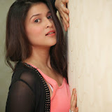 Barbie Handa Latest Stills 24
