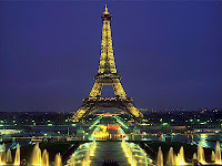 famous places eiffel tower1.jpg