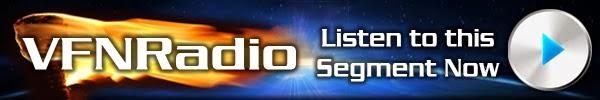 : http://vfntv.com/media/audios/highlights/2014/dec/12-31-14/123114HL-5%20Rev%20Billy%20Graham%20Most%20Admired%20Man.mp3