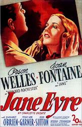 Baixar Filme Jane Eyre (Legendado)