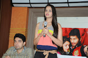 Dil Diwana Movie press meet Photos-thumbnail-2