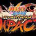 [Game] Naruto Shippuden - Ultimate Ninja Impact [USA]