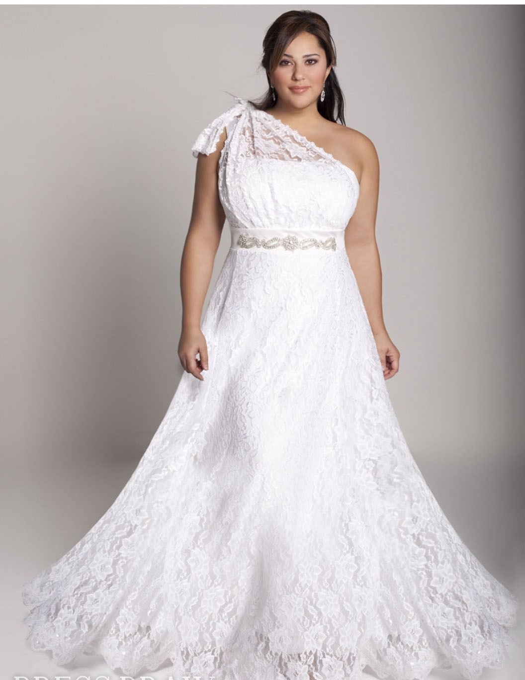 Cheap Wedding Dresses Under 200