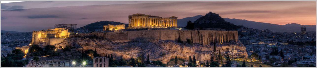 Παγκόσμια Πολιτιστική Κληρονομιά Μνημεία UNESCO