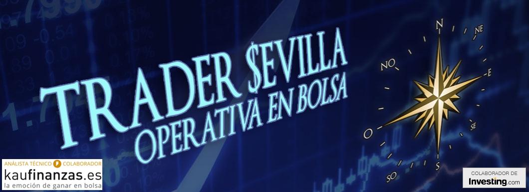 Trader Sevilla