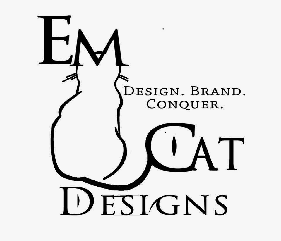 EmCat Designs