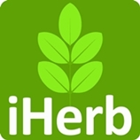 IHERB - THE BEST INTERNATIONAL NATURAL ONLINE-STORE