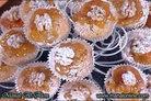 http://wasfa-sahla.blogspot.com/2012/12/blog-post_9.html