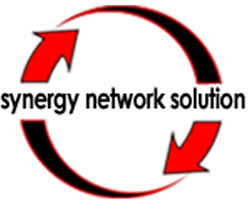 Loker Terbaru PT Synergy Network Solution