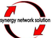 LOWONGAN KERJA TERBARU PT SYNERGY NETWORK SOLUTION HINGGA 23 OKTOBER 2015