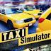 FREE DOWNLOAD GAME New York City Taxi Simulator (PC/ENG) GRATIS LINK MEDIAFIRE