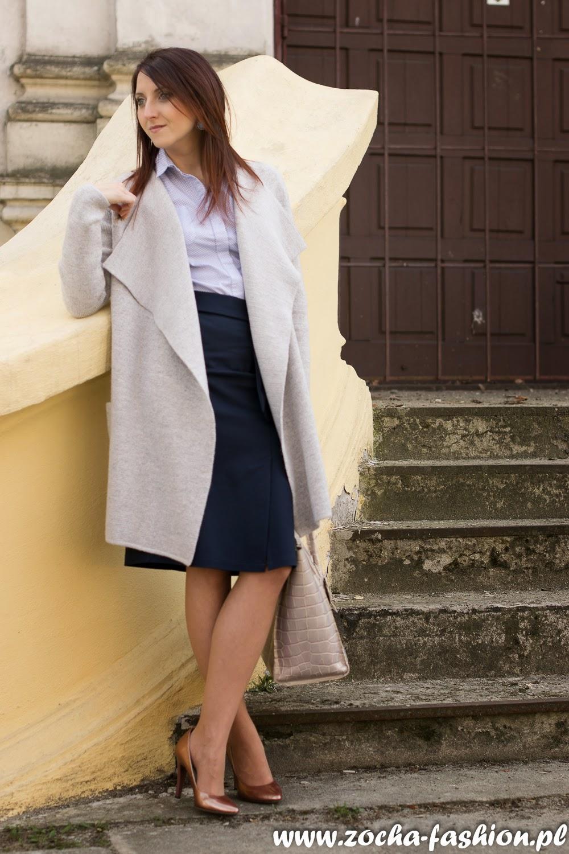 http://www.zocha-fashion.pl/2015/04/drugie-wcielenie-oowkowej-spodnicy-i.html