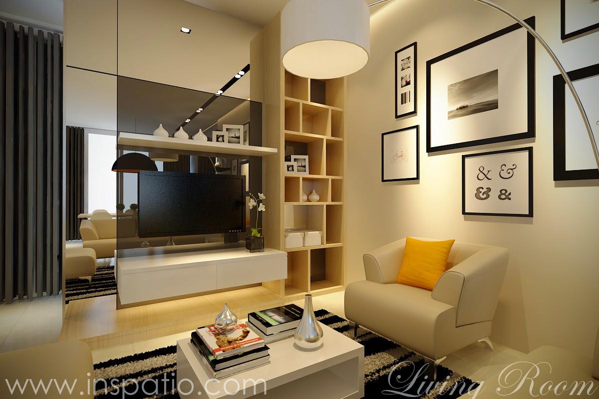 Interior design surabaya profile perusahaan for Design interior surabaya
