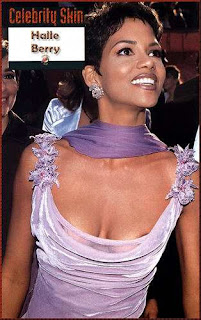 halle berry oops