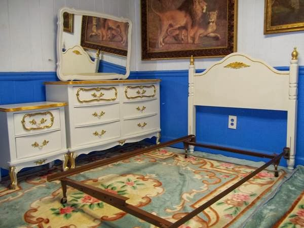 dwellings by devore craigslist finds