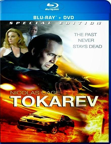 Tokarev (2014) BRRip Dual Audio 300MB at world4free.cc