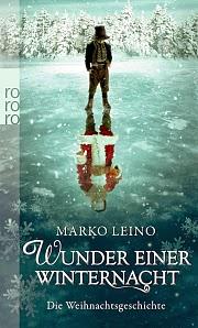 http://www.rowohlt.de/buch/Wunder_einer_Winternacht.2630900.html