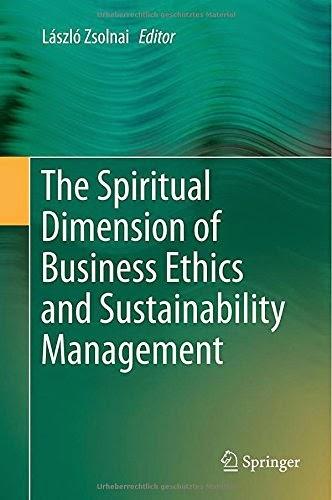 http://www.kingcheapebooks.com/2015/03/the-spiritual-dimension-of-business.html