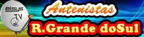 http://aztronic.blogspot.com.br/2014/07/nossa-lista-de-antenista-rio-grande-do.html
