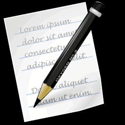 menulis ke dalam file dengan php
