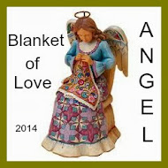 Blankets of Love