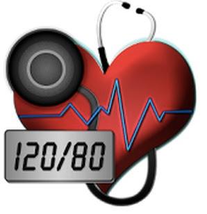 tekanan darah