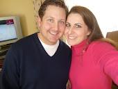 Mr. & Mrs. Santoro
