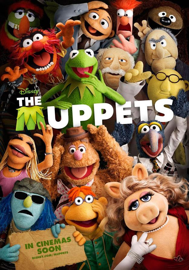 http://3.bp.blogspot.com/-dZHZkbi31lg/TtouM_zn0SI/AAAAAAAAAlI/xIysOuIQ-U0/s1600/Muppets.jpg