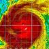 ΔΕΟΣ:Στις Φιλιππίνες κατευθύνεται ο μεγαλύτερος τυφώνας του κόσμου!
