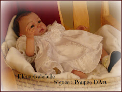 Elèna Gabrielle 19'' 12-2012