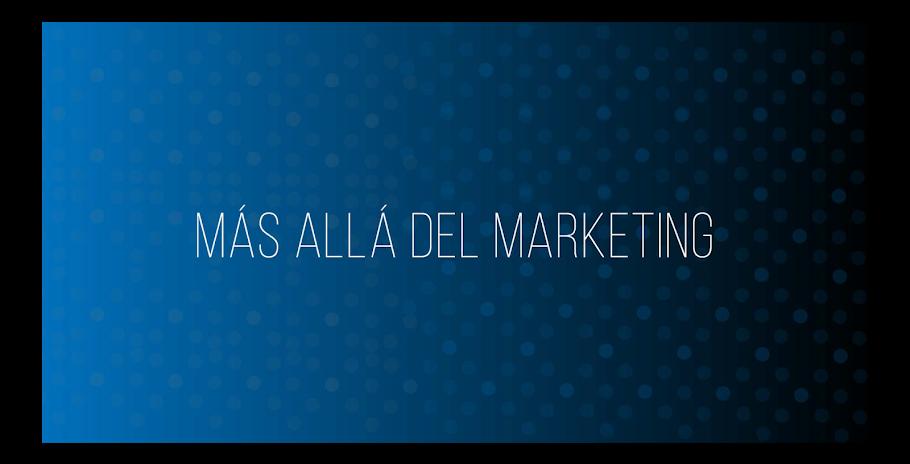 Contacto Agencia