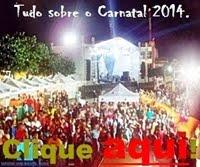 Carnatal 2014