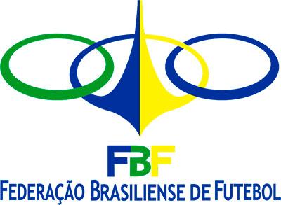 Resultado de imagem para Federação Brasiliense de Futebol  df